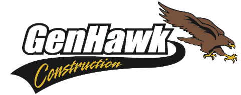 GenHawk Construction