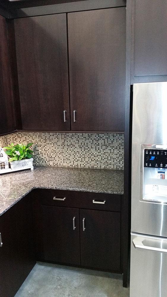 Camarillo Kitchen Remodel Genhawk Construction